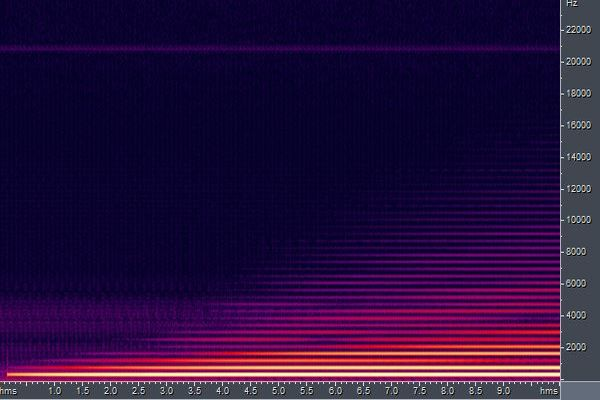 Spectrograph