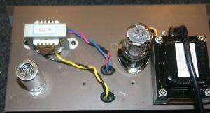 Champion 600 Mods - Black Magic Amplifiers